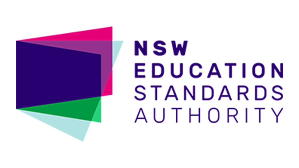 DLB-thumbnail-nsw-education-standards-authority